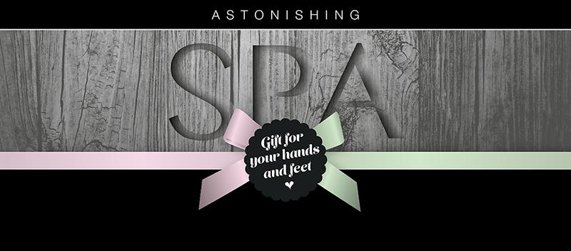Spa-hand-en-voet-verzorging