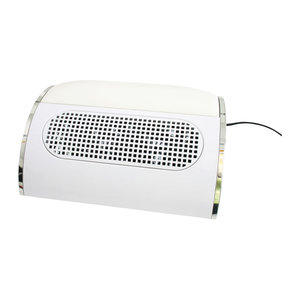 Nail Dust Collector Deluxe